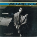 Wallace Roney - Misterios '1994