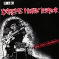 Extreme Noise Terror - The Peel Sessions '1998