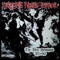 Extreme Noise Terror - The Peel Sessions '87-'90 '1990