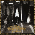 Wallflowers, The - The Wallflowers '1992