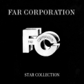 Far Corporation - Starcollection '2009