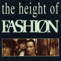 Fashion - The Height Of Fashion '1982