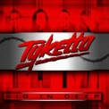 Tyketto - Dig In Deep '2012