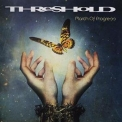 Threshold - March Of Progress '2012