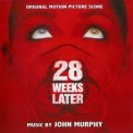 John Murphy - 28 Weeks Later '2007