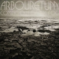 Arbouretum - Coming Out Of The Fog '2013