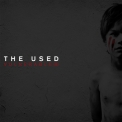 Used, The - Vulnerable (2CD) '2013