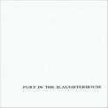 Fury In The Slaughterhouse - Fury In The Slaughterhouse '1989