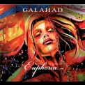 Galahad - Beyond The Realms Of Euphoria '2012