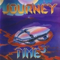 Journey - Time (disc 2) '1992