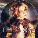 Little Boots - Hands '2009