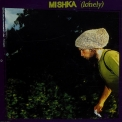 Mishka - Lonely [CDS] '1999
