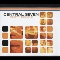 Central Seven - Party People '2000