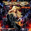 Doro - Raise Your Fist '2012