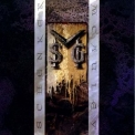 Michael Schenker Group, The - M.S.G. '1991