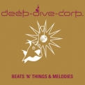 Deep Dive Corp. - Beats 'n' Things & Melodies '2012