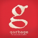 Garbage - Not Your Kind Of People (Deluxe Edition) '2012
