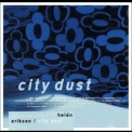Helen Eriksen - City Dust '2000