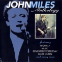 John Miles - Anthology '1993