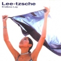 Lee-tzsche - Endless Lay '2001