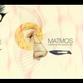 Matmos - California Rhinoplasty [EP] '2001