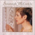 Susannah Mccorkle - Someone To Watch Over Me: The Songs Of George Gershwin '1998