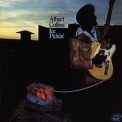 Albert Collins - Ice Pickin' '1978