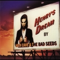 Nick Cave & The Bad Seeds - Henry's Dream '1992