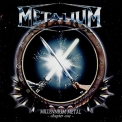 Metalium - Millenium Metal - Chapter One '1999