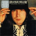 Frankie Miller - Falling In Love '1979