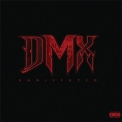 Dmx - Undisputed (deluxe Edition) '2012