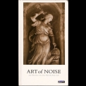 Art Of Noise - And What Have You Done With My Body, God? CD2 '2006