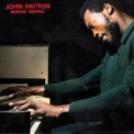 John Patton - Minor Swing '1995