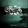 Rasmus, The - Dead Letters (uk Bonus) '2004
