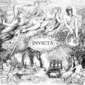 Enid, The - Invicta '2012