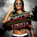Bob Sinclar - Disco Crash '2012