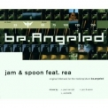 Jam & Spoon - Be.Angeled [CDM] '2001