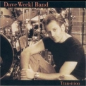 Dave Weckl -  Transition  '2000