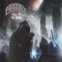 Paradox - Tales Of The Weird '2012