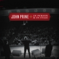 John Prine - In Person & On Stage '2010