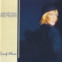 Agnetha Faltskog - Eyes Of A Woman '1985