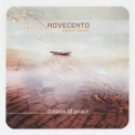 Novecento - Dreams Of Peace (feat. Stanley Jordan) '2004
