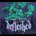 Defleshed - Under The Blade '2000