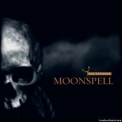 Moonspell - Antidote (CD1 ltd. Edit. Mftm) '2012