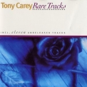 Tony Carey - Rare Tracks '1993