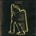 T. Rex - Electric Warrior '2012