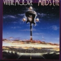 Vinnie Moore - Mind's Eye '1986