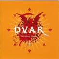 Dvar - Highlightes Of Lightwave Vol.2 '2008