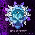 Brainforest - Remastered '2012