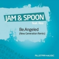 Jam & Spoon - Be.angeled [WEB-Single] '2011